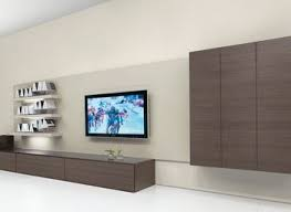 Wall Mounted Living Room Furniture Wall Mount Cabinet Living Room Livingurbanscape Org