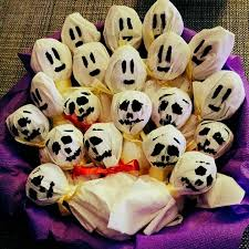 420 best halloween recipes images on pinterest halloween recipe 9 best comida para halloween images on pinterest foods kitchen