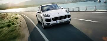 new porsche electric porsche cayenne e hybrid models porsche usa