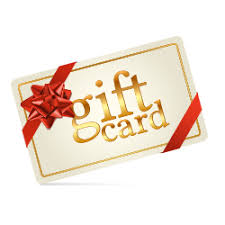 gift cards for small business why gift cards make the best type of present for employees
