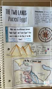 Blank Map Of Egypt To Label by Best 25 Ancient Egypt Lessons Ideas On Pinterest Ancient Egypt