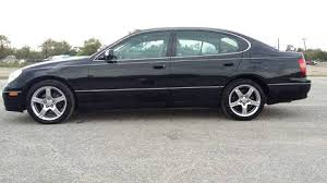 lexus gs300 for sale 2000 lexus gs 300 for sale carsforsale com