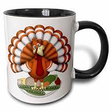 thanksgiving cups thanksgiving coffee mugs