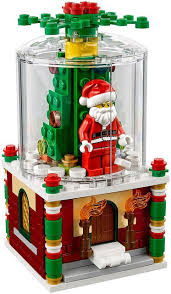 black friday lego deals 2014 lego ninjago archives page 2 of 3 the brothers brick the