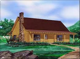 log cabin with loft floor plans caddo floor plan with loft by satterwhite log homes