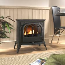 win a flueless gas fire for your living room u2014 yours