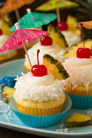 50 easy cupcake recipes best cupcake recipe ideas