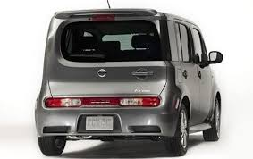 nissan rogue krom edition 2010 nissan cube information and photos zombiedrive