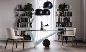 Orlando Modern Furniture by Furniture Vivacious Cattelan Italia Usa For Luxurious Home Decor