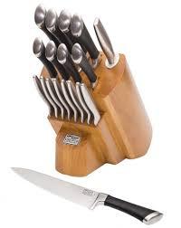 best home kitchen knives best kitchen knife set 2018 lifestyle munch