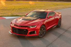 chevy zl1 camaro for sale chevrolet wonderful chevy camaro z28 for sale camaro chevrolet