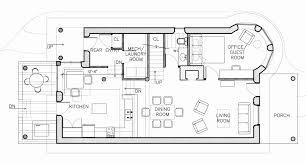 cluster house plans 50 elegant underground homes plans house plans design 2018