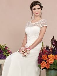 pebbles wedding dresses 97 best jens wedding images on wedding frocks