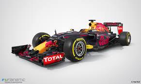 renault f1 van lfs forum formula 1 season 2016
