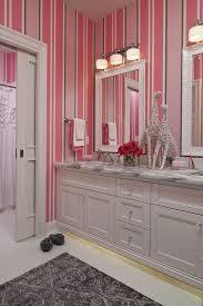 Minneapolis Best Bathroom Fixtures Transitional With Tile Floor Bathroom Fixtures Minneapolis