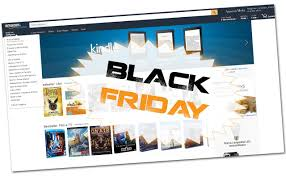 2017 black friday amazon amazon black friday 2017 quando data come funziona offerte
