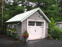 Detached Garage Pictures by Ideas And Costs For Attached And Detached Garages In Northern Va