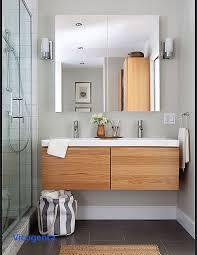 Les 25 Meilleures Idées De La Catégorie Meubles Meuble De Salle De Bain Moderne Avec Meuble Sdbain Unique Les 25