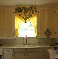 Designer Kitchen Curtains 42 Best Curtain Designs Images On Pinterest Curtain Designs