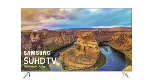 black friday deal amazon tv inch samsung un65ks8000 is bestselling 4k tv in amazon black