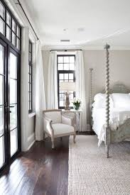 warm neutral paint colors benjamin moore bleeker beige vs shaker