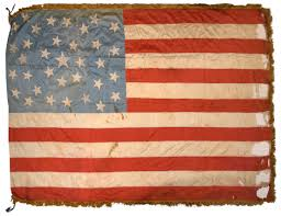 Union Flags Rare Flags Antique American Flags Historic American Flags