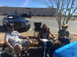 2016 sun city west arc car show estrella mountain car club