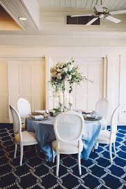 romantic u0026 natural beach wedding ideas every last detail