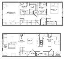bathroom floorplan top best ideas about tiny house bathroom on