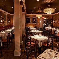 steve and cookies open table top atlantic city restaurants of 2017 opentable