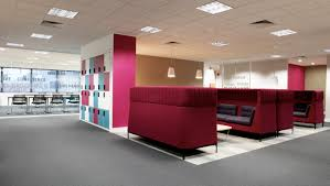 office design gallery office interiors workplace design