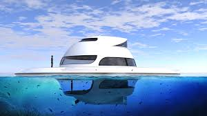 2 Bedroom Houseboat For Sale Capsule Updates U F O Houseboat For Open Water