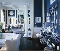 mediterranean decorating ideas for home amazing mediterranean interior design for your home decorating