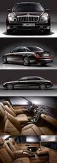 lexus rx for sale dorset 93 best maybach images on pinterest maybach dream cars and