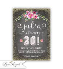 39 best zara u0027s 30th images on pinterest invitations cards and