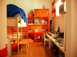 ikea kids storage bedroom ikea kids bedroom beautiful storage bedroom with ikea