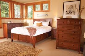 bedroom furniture finished and unfinished wood at the wooden chair whittier wood furniture mckenzie bedroom suite with storage bed