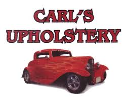 vehicle upholstery shops car automotive and boat upholstery shop in michigan