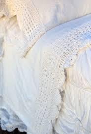 lucinda bedskirt white junk gypsy co