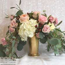 style flower ceremony flowers aisle bouquet centerpiece wild garden style