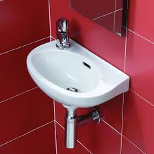 Engaging Modern Faucets For Bathroom Sinks Home Design 81 Wonderful Modern Bathroom Sink Faucetss