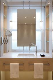 contemporary bathroom mirrors contemporary bathroom mirrors with inspirations 4 sooprosports com