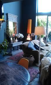 Blue Interior Design 211 Best Blue Room Ideas Images On Pinterest Free Uk Blue Rugs