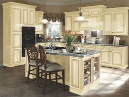 winsome kitchen wall colors with cream cabinets decoration paint