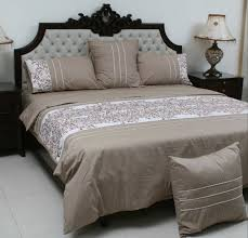 best luxury bed sheets luxury bed sheets king size bed sheets best bed sheets printed
