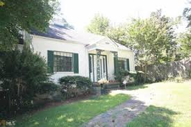 2 Bedrooms House For Rent by Cheap Atlanta Homes For Rent From 500 Atlanta Ga