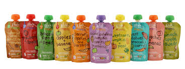 target black friday apples to apples ella u0027s kitchen baby food pouches just 0 71 at target