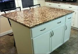 kitchen island electrical outlet pop up electrical outlet for kitchen island pop up outlet for