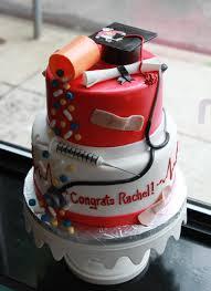 custom graduation cakes whipped bakeshop