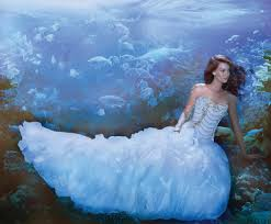photos disney inspired wedding dresses wrsp
